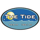 the tide.png