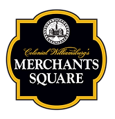 merchants-square-logo.png