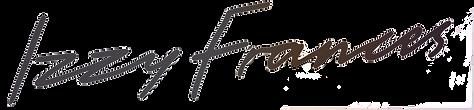IzzyFrancis_LogoBLK_edited_edited_edited