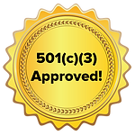 501c3-Approved.png
