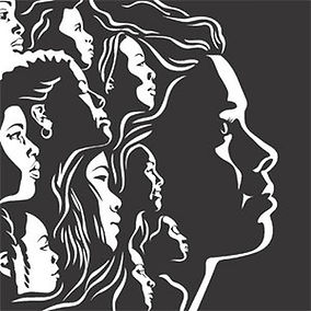 women faces.jpg