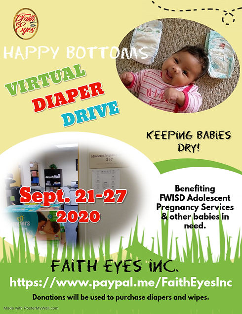 Happy Bottoms Diaper Drive.jpg