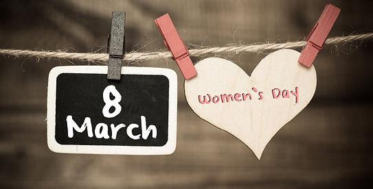 womens_day.jpg