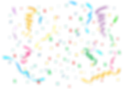 Confetti-PNG-Picture.png