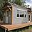 Thumbnail: Ana Whites's Quartz Model Tiny House