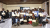 ISEC Cameroon Trains 50 Climate Justice Activists