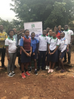 ISEC Cameroon: Ecosystem Restoration, Act Now, Restore Nature and Livelihoods
