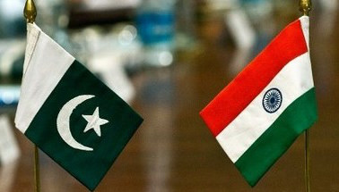 Call for Applications: Indian Director for Indo-Pak Climate Peace Action