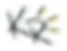 KR_B&W_Logo_Final_Transparent upgrade co