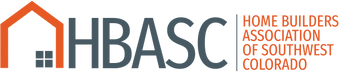 hbasc-footer-logo.png