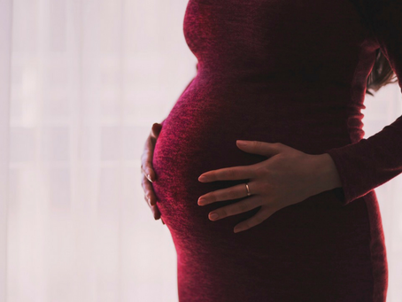 The Brutal Truth About Being a Pregnant Worker: It's Pretty Awful