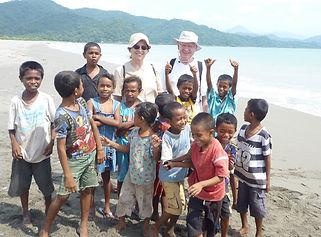 Kinder Osttimor.JPG