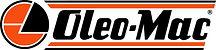 oleo-mac-logo.jpg