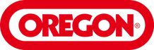 Oregon_Logo.png