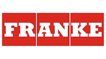 franke-vector-logo.png