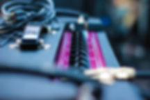 audio-business-close-up-1522210.jpg