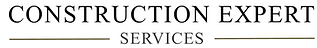 expertservices.com.au