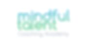 08P5hX2QrKlw2TrrvlqB_MTCA_Logo.png
