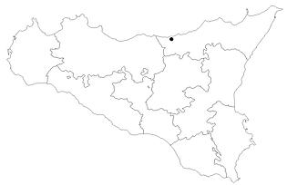 kaart sicilie Sa St.png