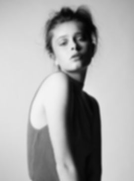 ©_Demi_Duits_Photography_Jitte_02.jpg