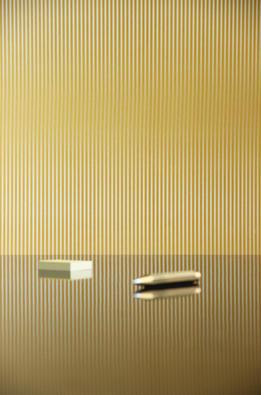 HQ800wallpaper0473.jpg