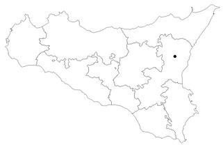 kaart sicilie Etna.png