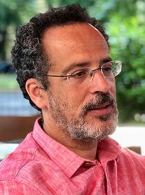 Marc Goldberg (Translator & Dramaturg).jpg