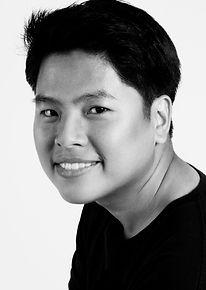 Brian Gothong Tan