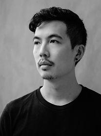 Tan Shou Chen