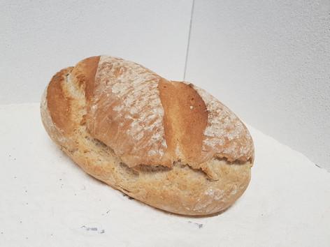 Wycombe Bread 800g