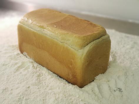 White Sandwich 800g