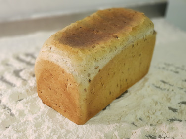 Granary Sandwich 800g