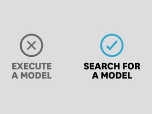 Perché il metodo Lean Startup cambia tutto (anche per le aziende consolidate)