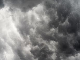 #COVID-19: come cambia la gestione aziendale in tempo di crisi