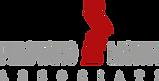Logo Pirovanomonti.png