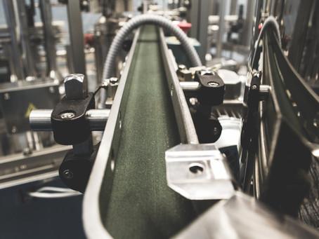 Quali misure stanno adottando le aziende per prevenire i contagi in ufficio e in fabbrica.