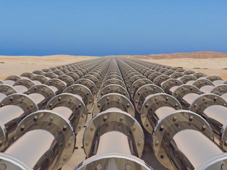 Come garantirsi una pipeline di vendita sempre piena