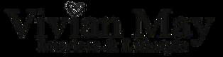 Vivian May Logo.png