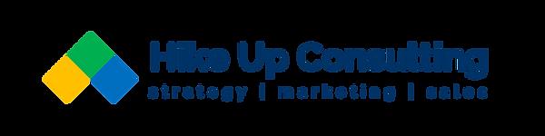 Logo Horizontal HUC TRASPARENTE.png
