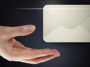I migliori strumenti per automatizzare le tue campagne di posta elettronica