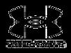 UAロゴ.png