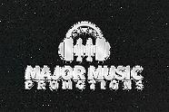 logo%20jpg%20(1)_edited.png