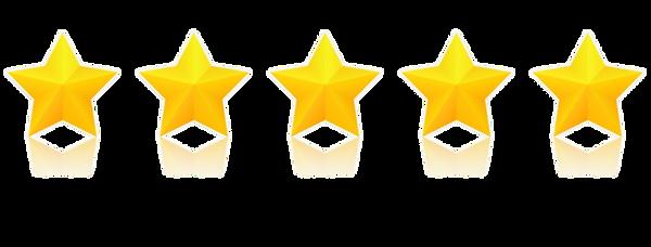185-1853503_5-star-vector-graphics_edite