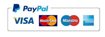 kisspng-logo-brand-payment-image-product
