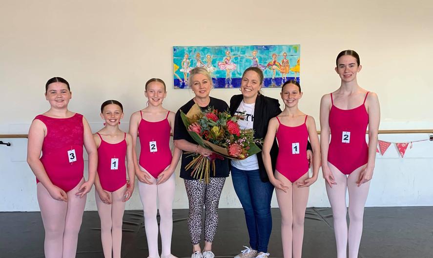 RAD Ballet 2020.jpg