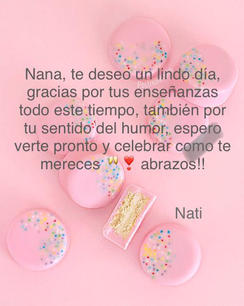 DE Nati