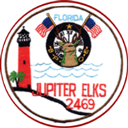 Jupiter Elks lodge.png