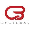 1 cyclebar.png