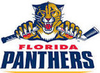 Panthers Hockey.jpg
