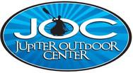 Jupiter Outdoor Center.jpg